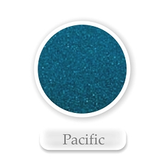 Pacific Colored Sand