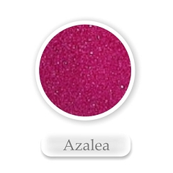 Azalea Colored Sand
