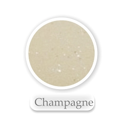 Champagne Colored Sand