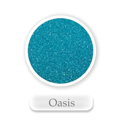 Oasis Colored Sand