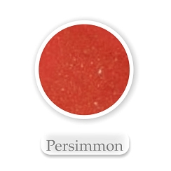 Persimmon Colored Sand