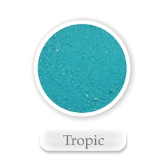 Tropic Colored Sand