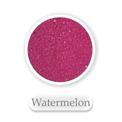 Watermelon Colored Sand