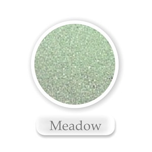 Meadow Colored Sand