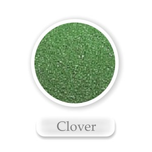 Clover Colored Sand