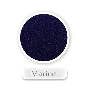 Marine Colored Sand