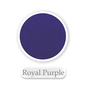 Royal Purple Colored Sand