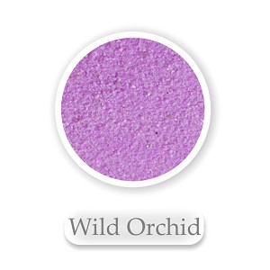 Wild Orchid Colored Sand